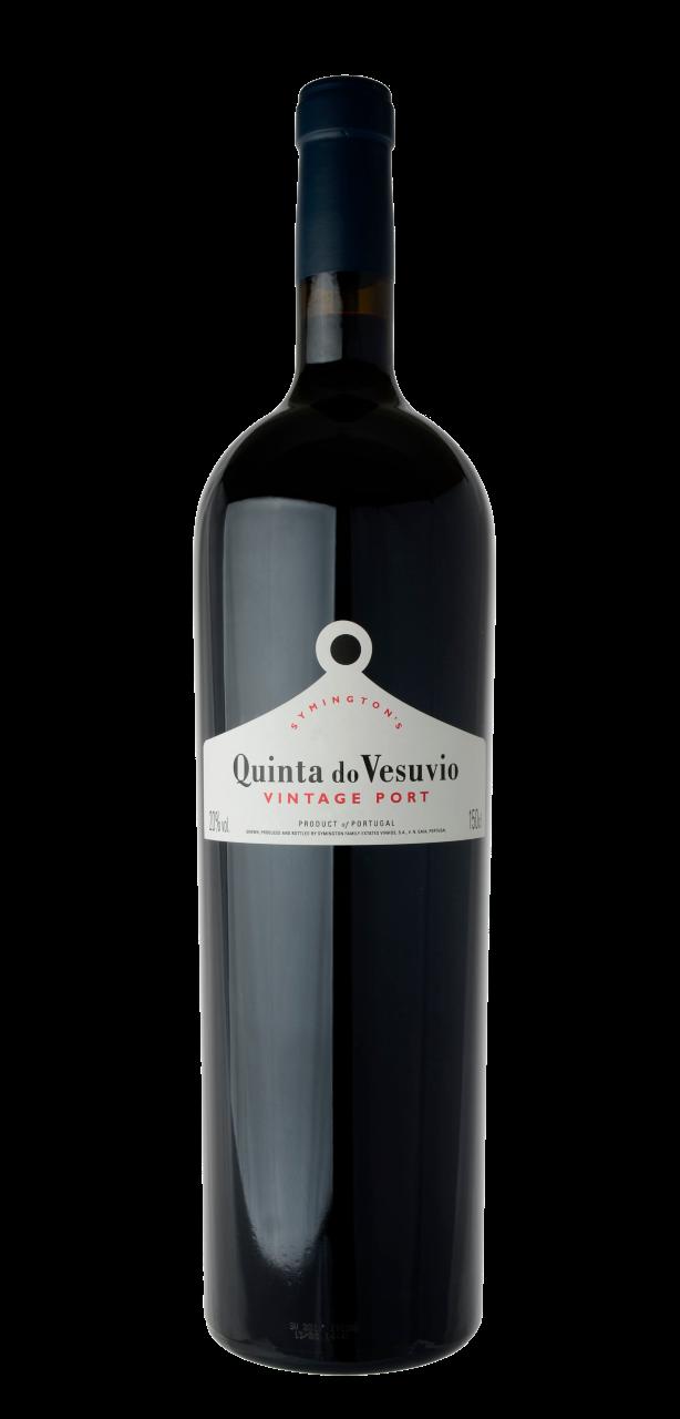 Quinta Do Vesuvio Vintage 2018 150CL